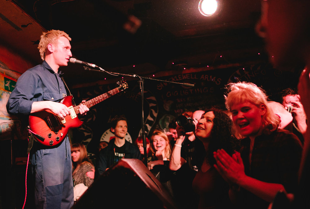 2017_05_07_ben_kepka_cultured_kiwi_Shacklewell_Arms-10.jpg