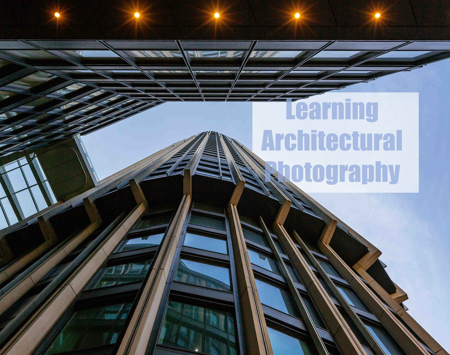 Architectural Photography Tutorial tutorials — cultured kiwi photography