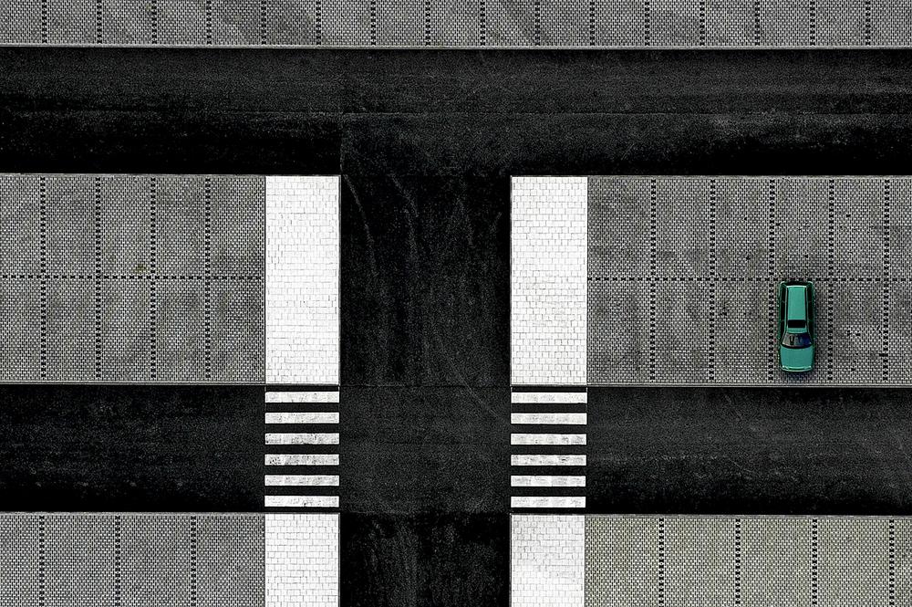 Parkdeck III.jpg