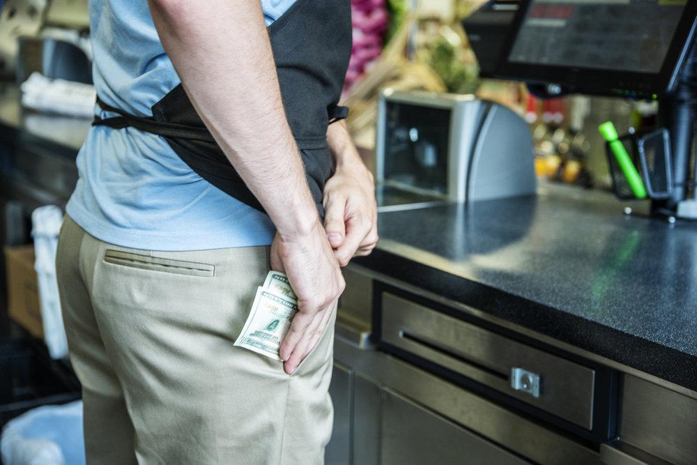 employee-theft.jpg