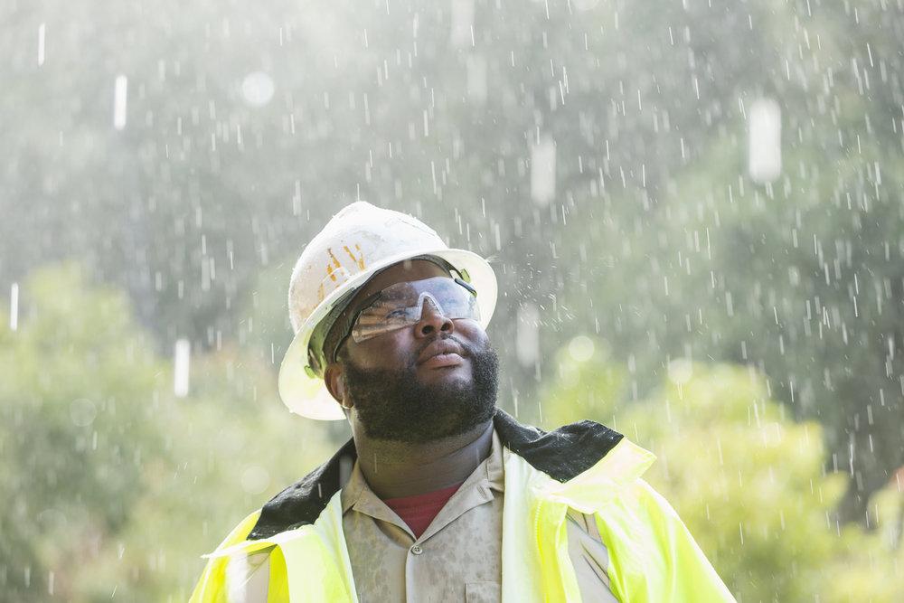Worker rain.jpg