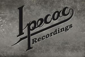 Ipecac