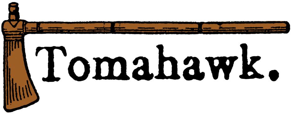 tomahawk_2001_color.jpg
