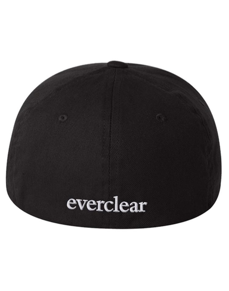 f60eb1137ec898 Everclear