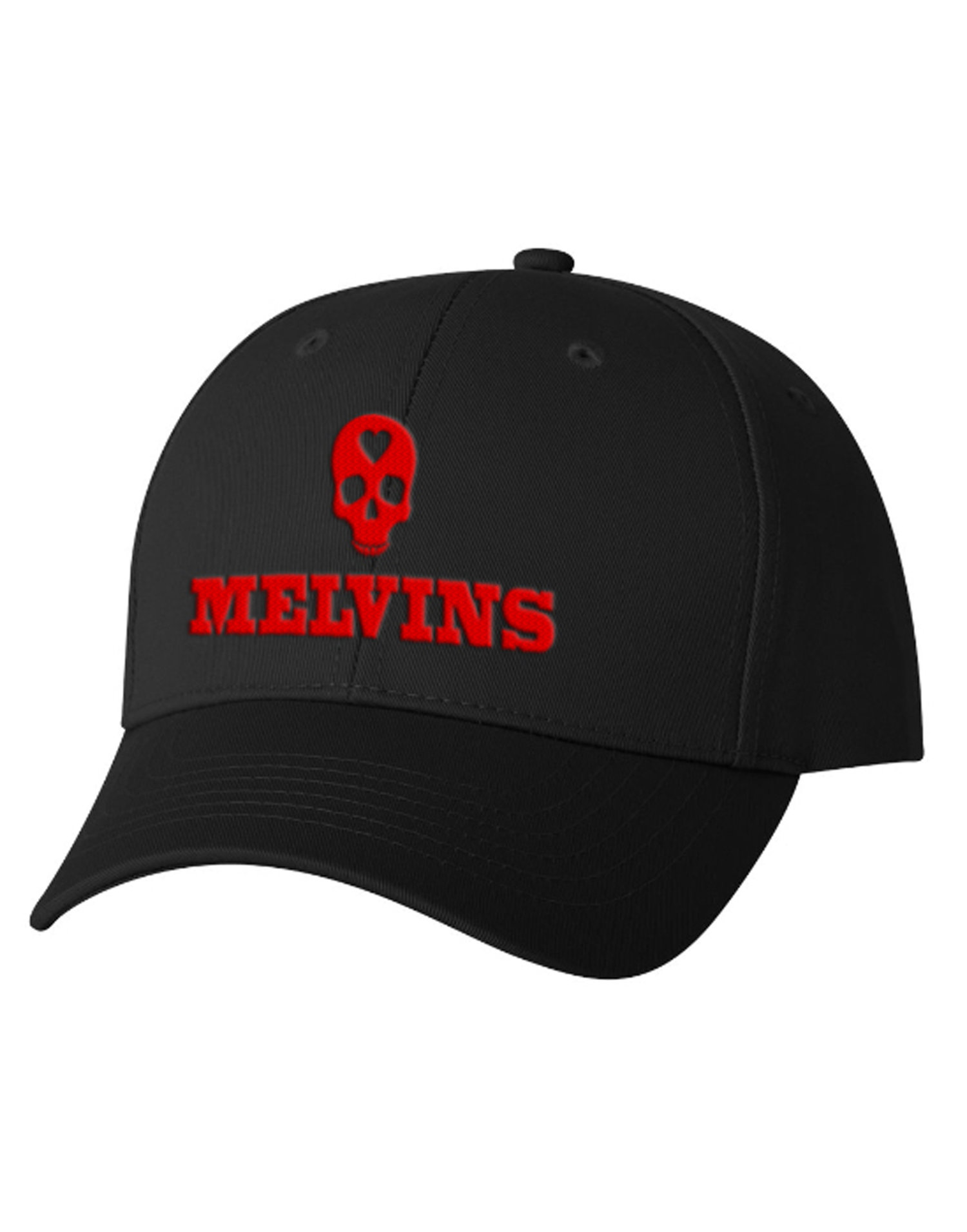 1257e13e79f Melvins