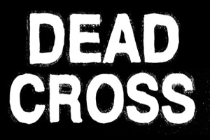 Dead Cross Black Box copy.jpg