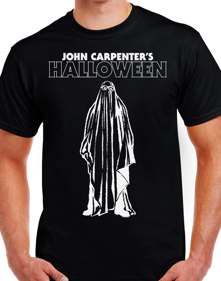 09587a92 John Carpenter