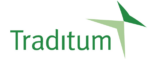 Traditum Group