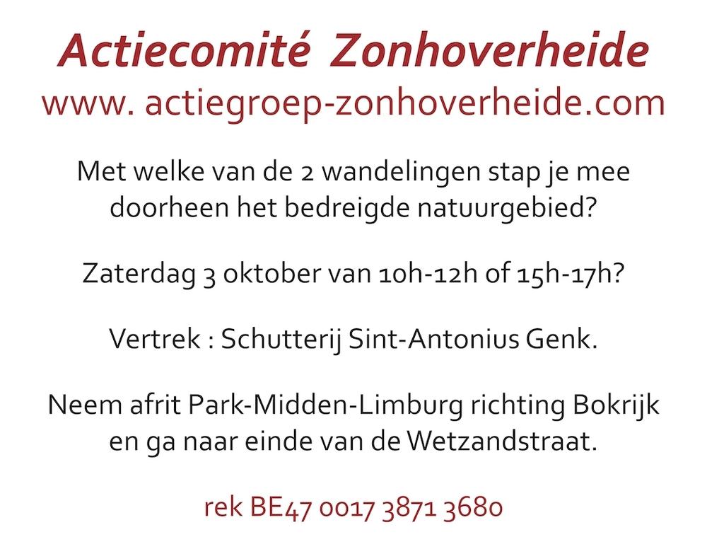 Flyer Wandeling Zonhoverheide 20150930.jpg