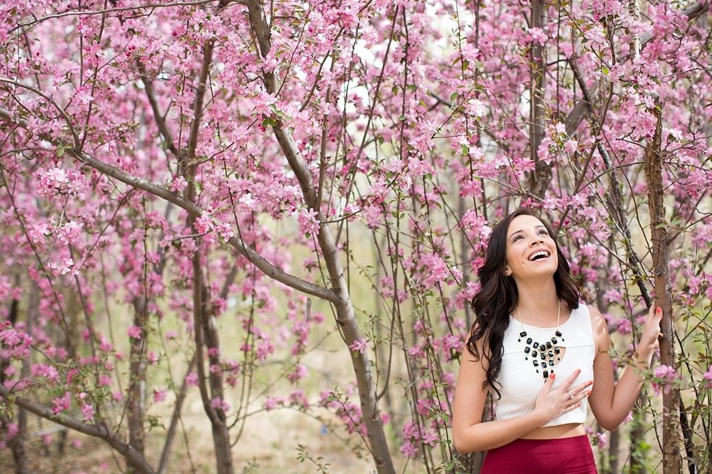 Blog — Alicia Lucia Photography: Albuquerque and Santa Fe