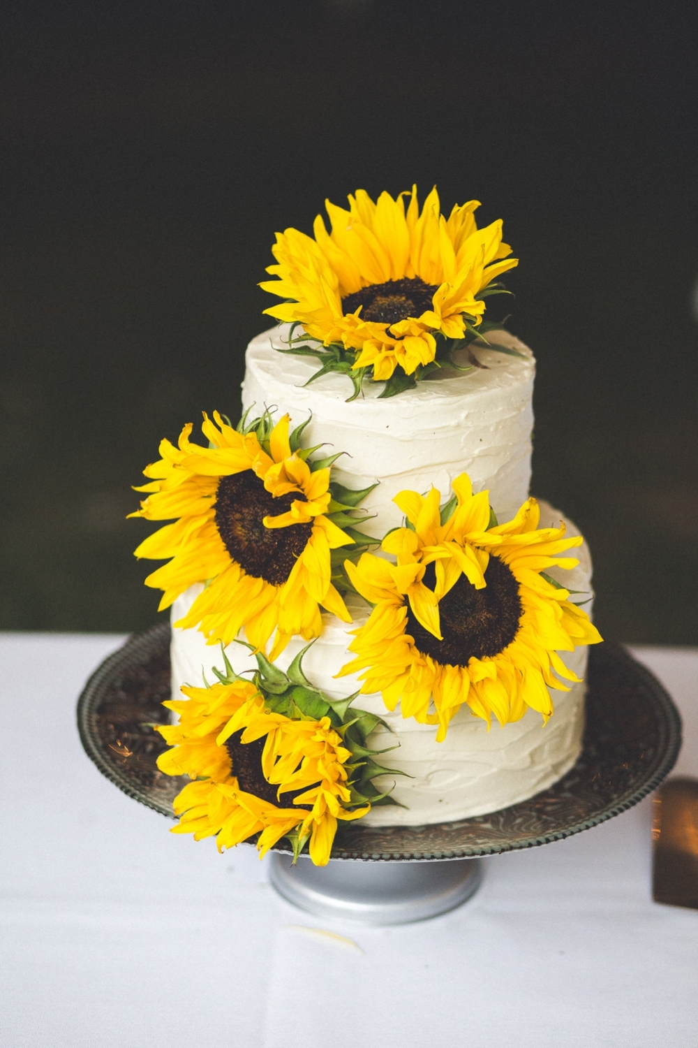 wedding cake ranch new mexico nathan deanna a delancey ranch wedding ohkay 23586