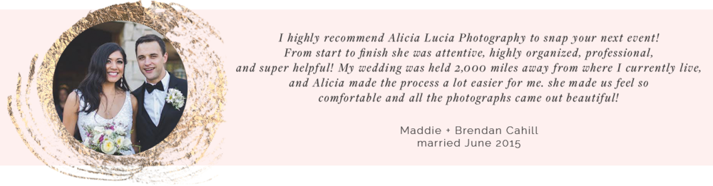 Maddie-Testimonial.png