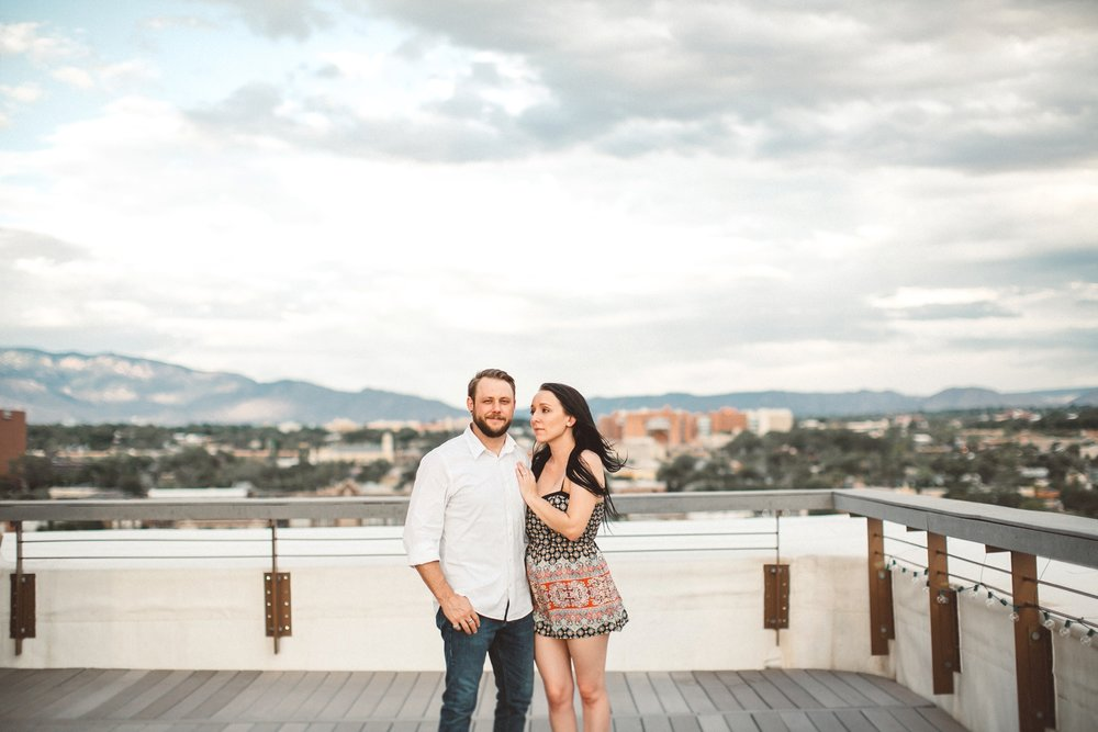 albuquerque engagement photography_0274.jpg