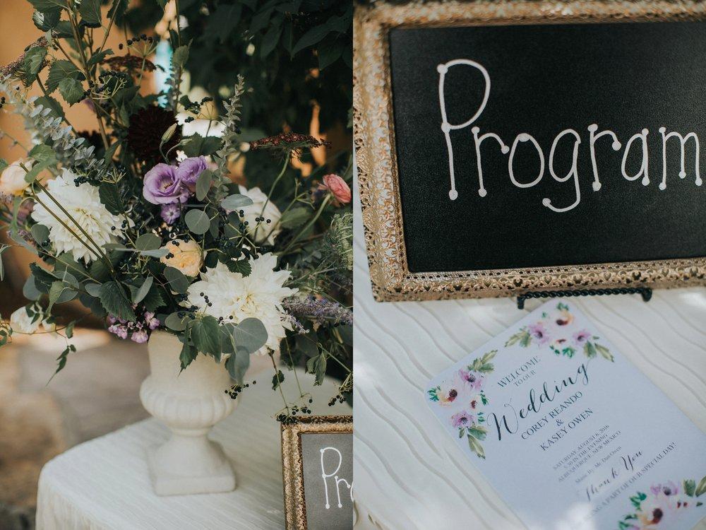 casa rondena wedding_0332.jpg