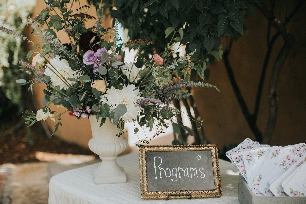 casa rondena wedding_0333.jpg
