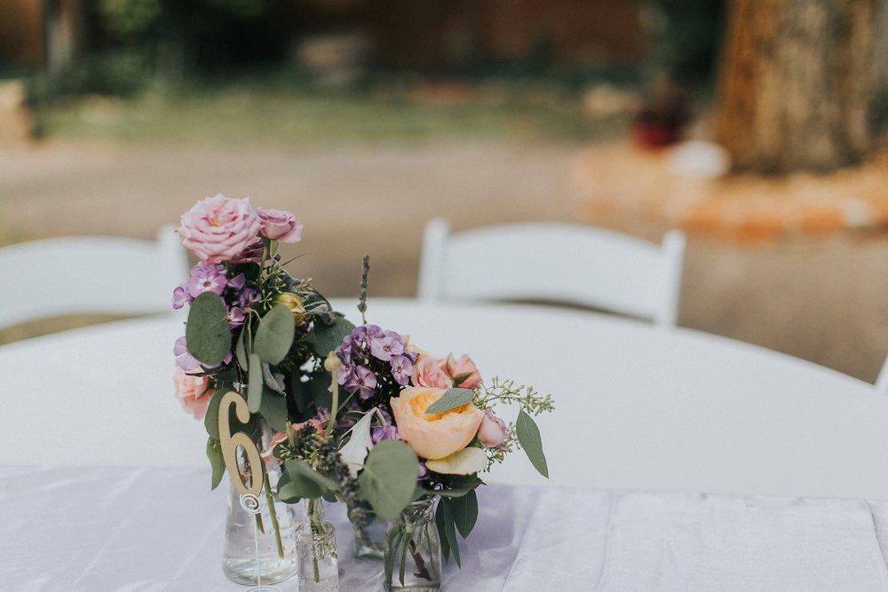 casa rondena wedding_0338.jpg