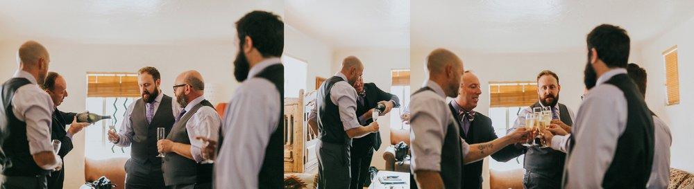 casa rondena wedding_0340.jpg