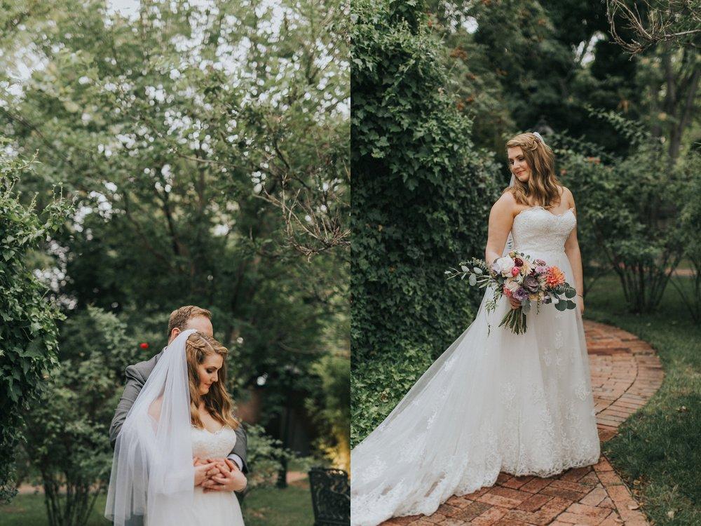 casa rondena wedding_0349.jpg