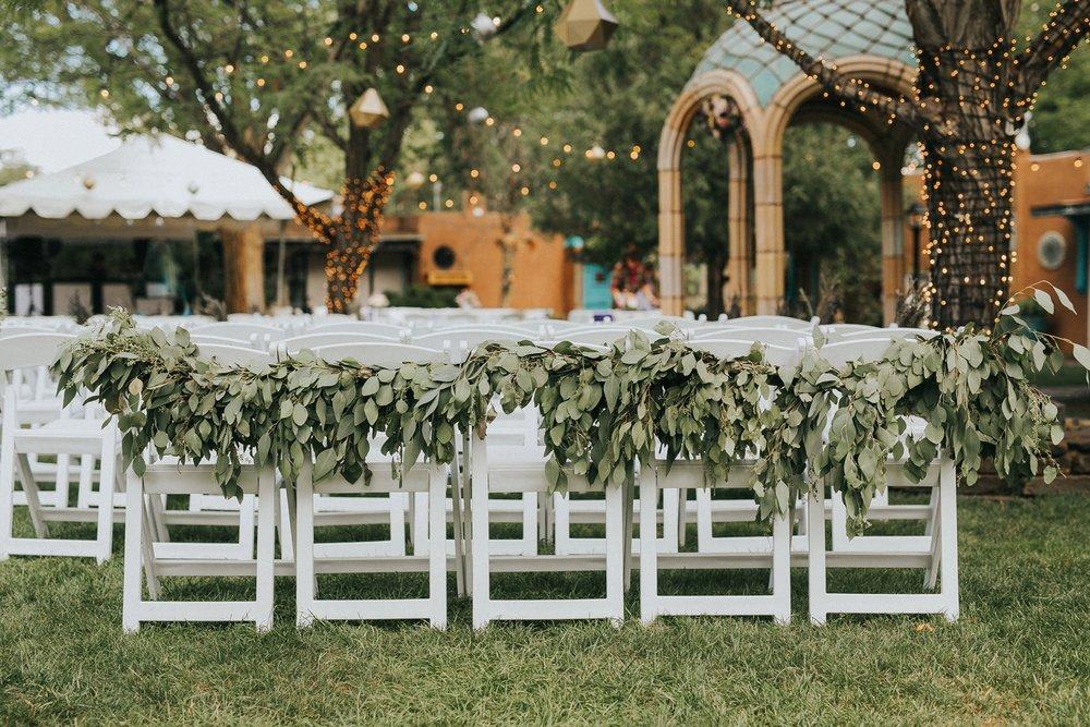 casa rondena wedding_0351.jpg