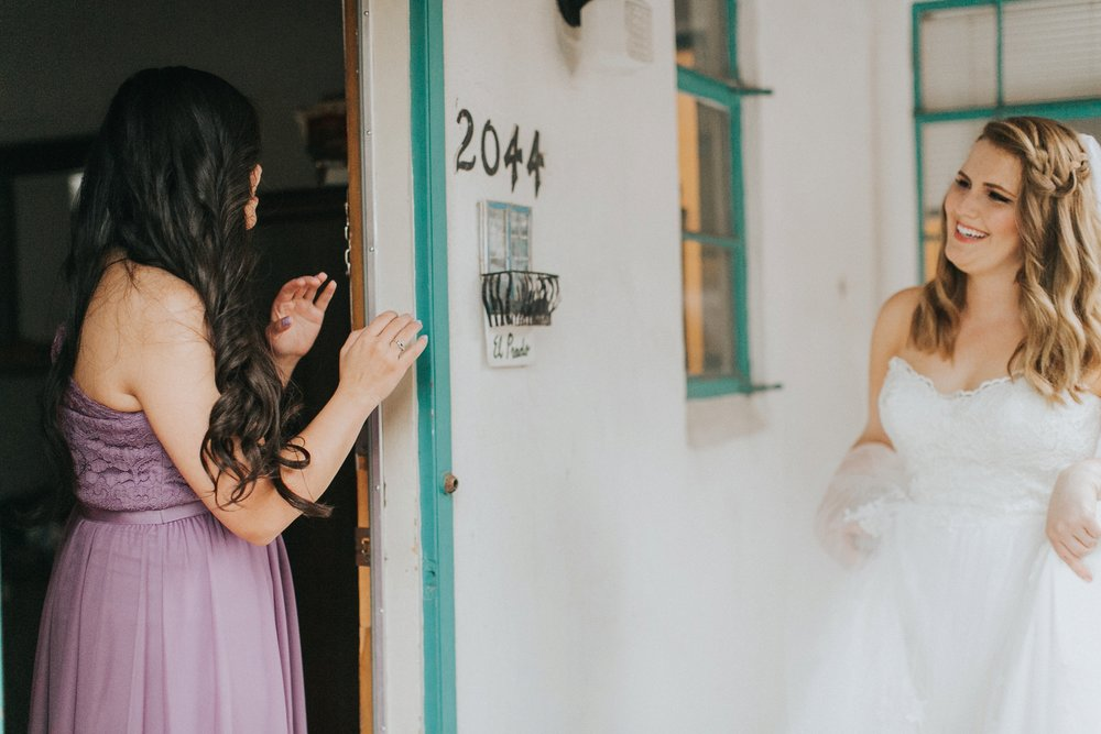 casa rondena wedding_0358.jpg