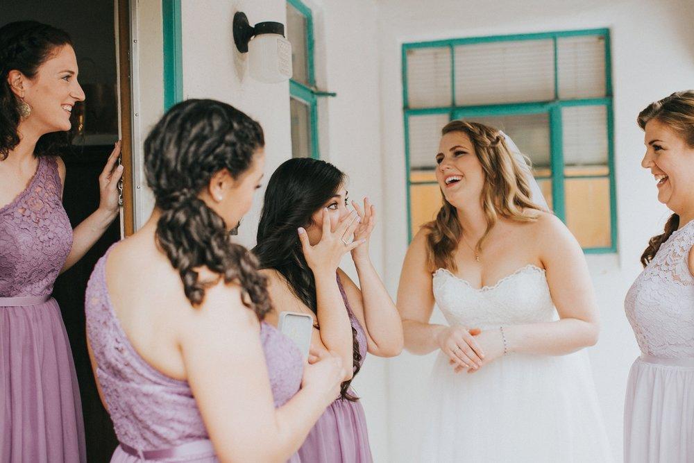 casa rondena wedding_0361.jpg