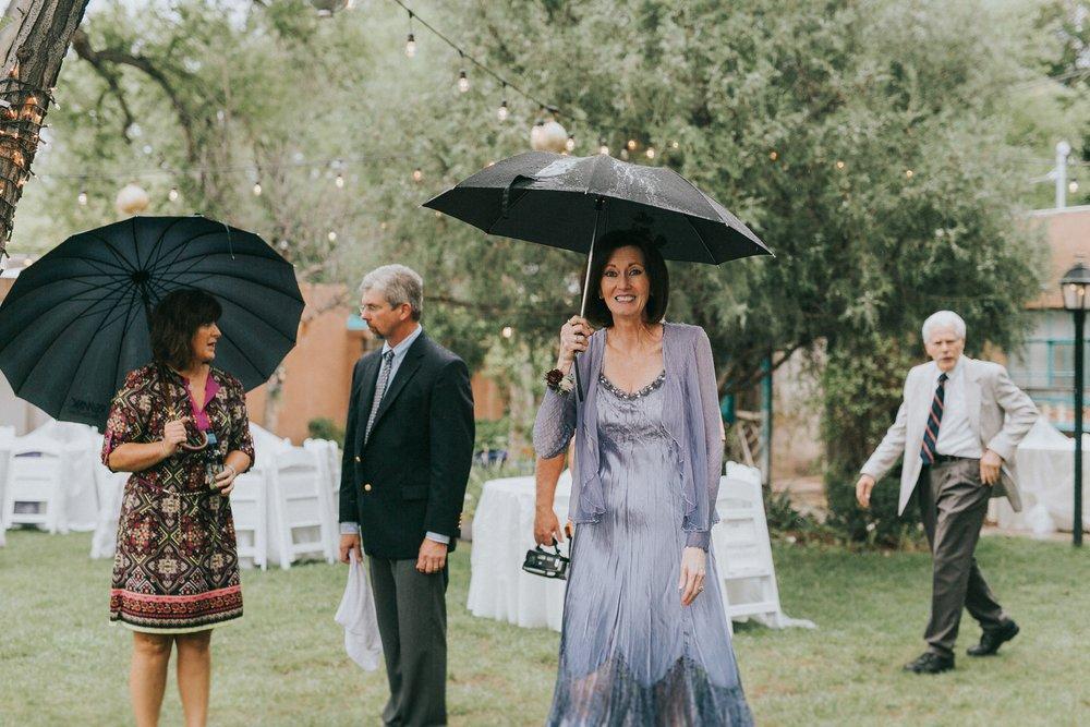 casa rondena wedding_0364.jpg