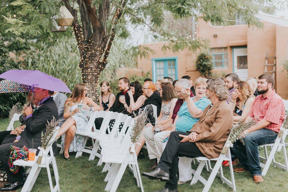 casa rondena wedding_0365.jpg