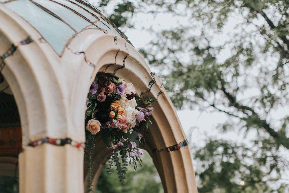 casa rondena wedding_0366.jpg