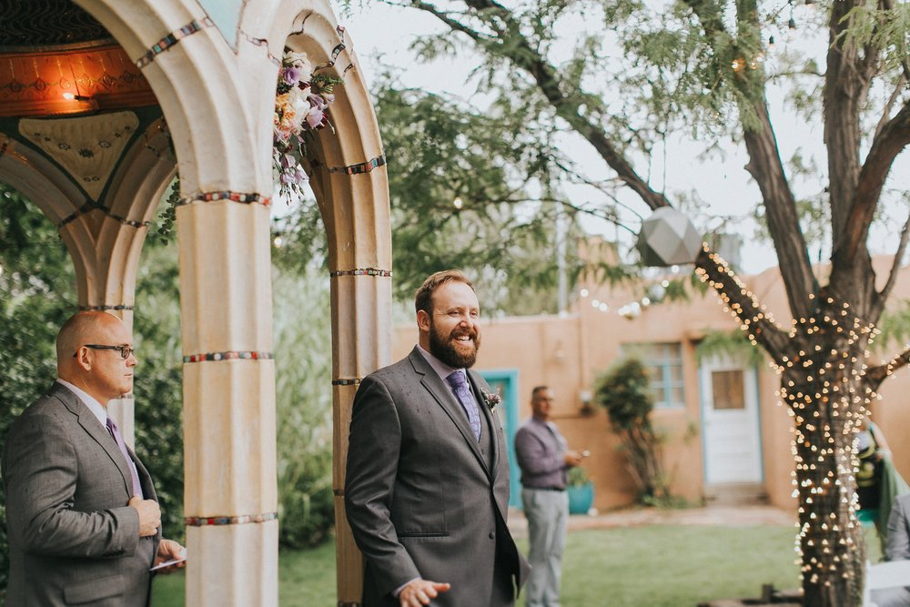 casa rondena wedding_0368.jpg