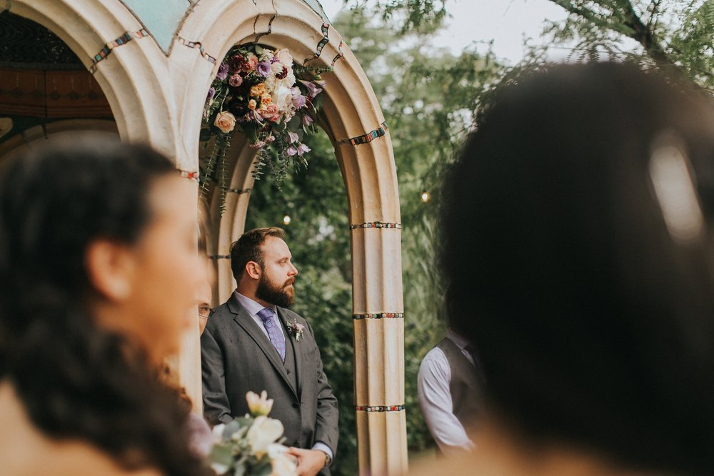 casa rondena wedding_0371.jpg