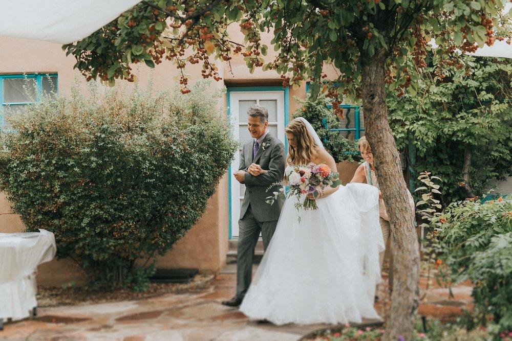 casa rondena wedding_0373.jpg