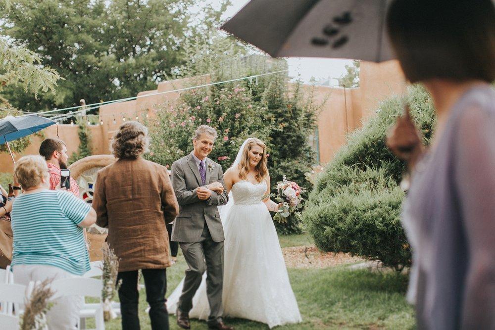 casa rondena wedding_0374.jpg