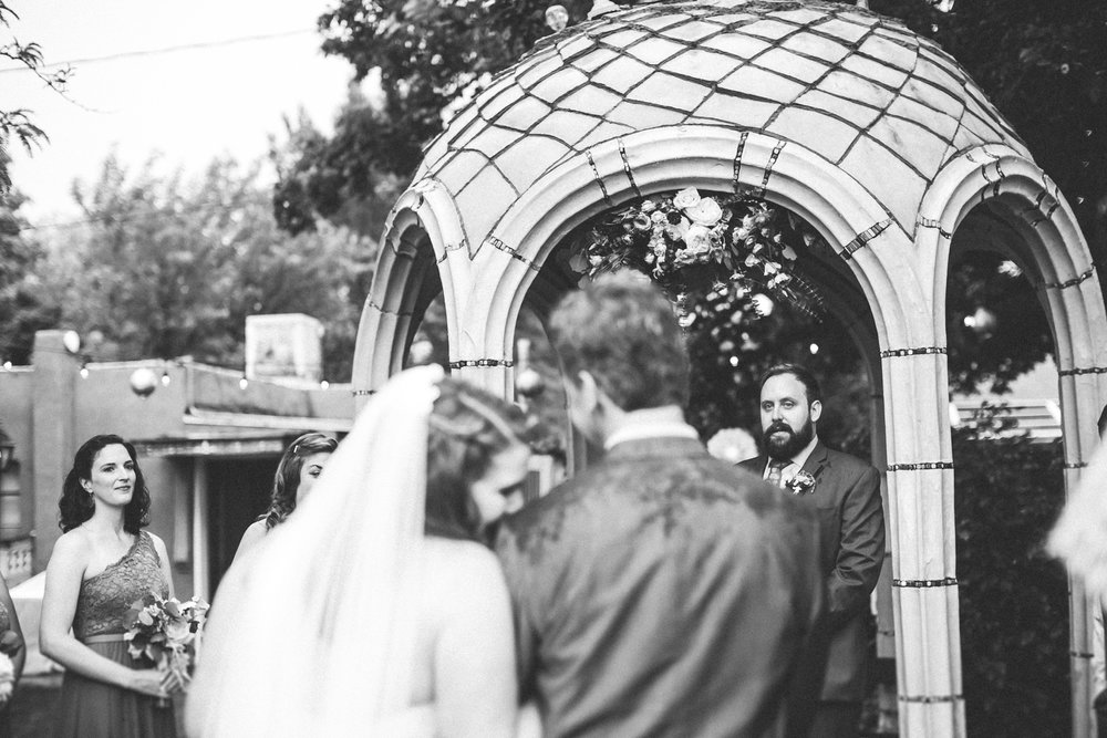 casa rondena wedding_0376.jpg