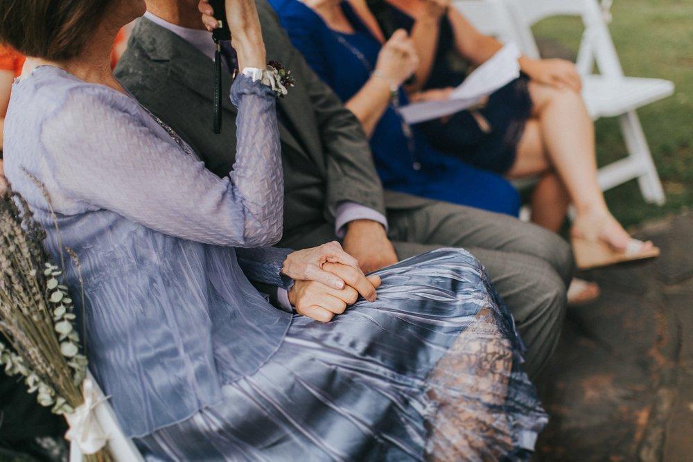 casa rondena wedding_0383.jpg
