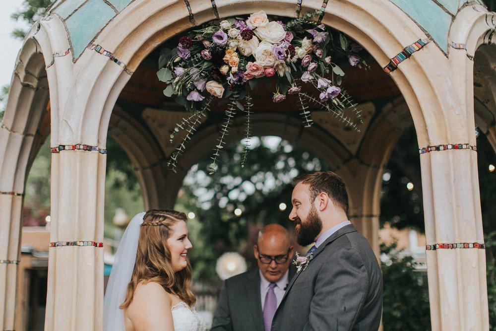 casa rondena wedding_0384.jpg