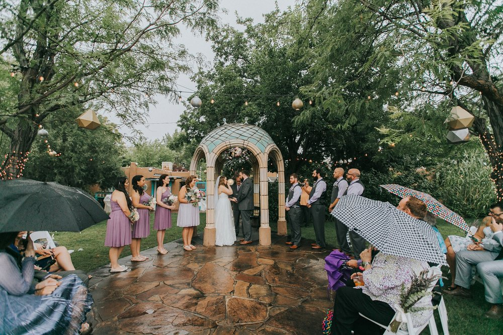 casa rondena wedding_0385.jpg