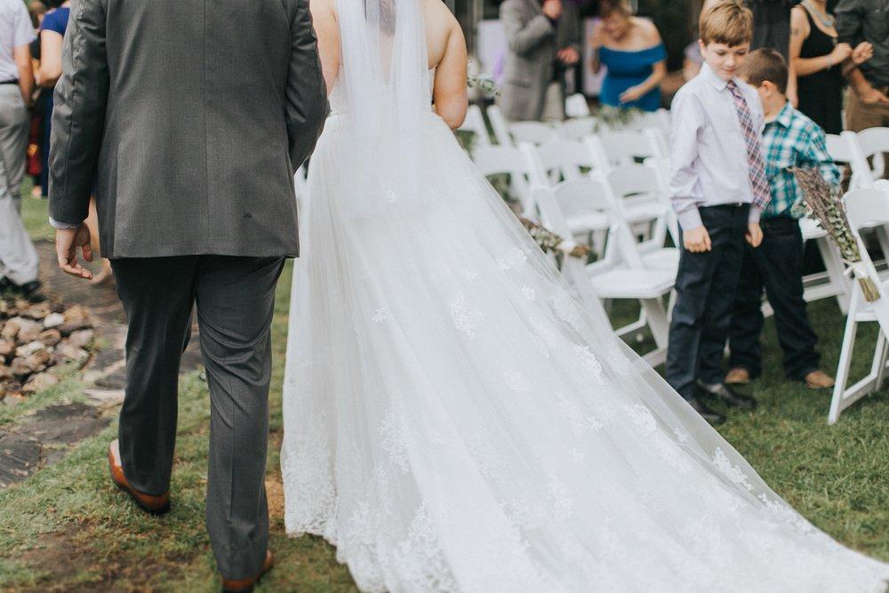 casa rondena wedding_0390.jpg