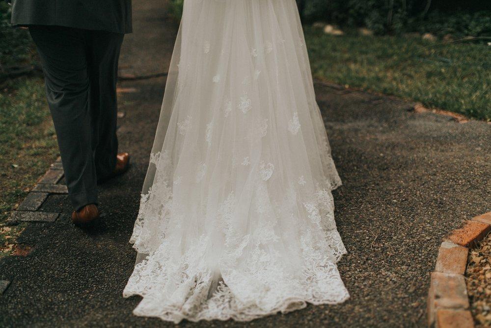 casa rondena wedding_0392.jpg
