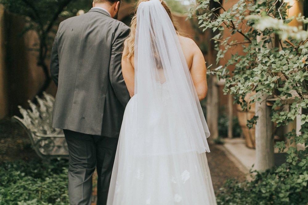 casa rondena wedding_0393.jpg