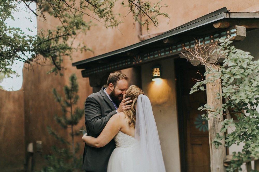 casa rondena wedding_0396.jpg