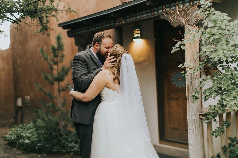 casa rondena wedding_0397.jpg