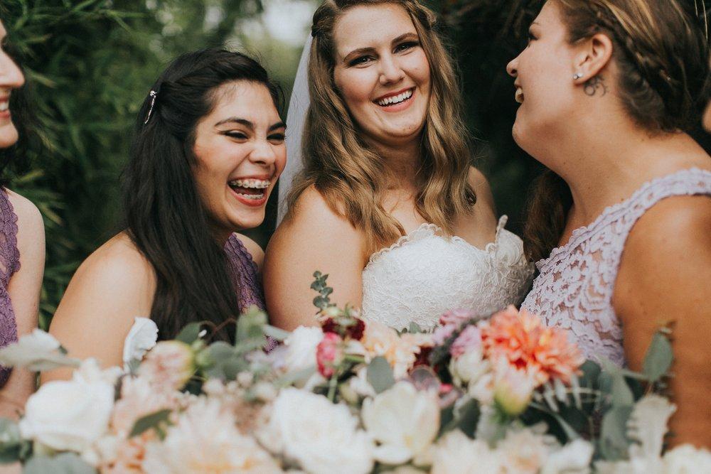 casa rondena wedding_0405.jpg