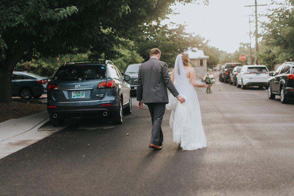 casa rondena wedding_0414.jpg