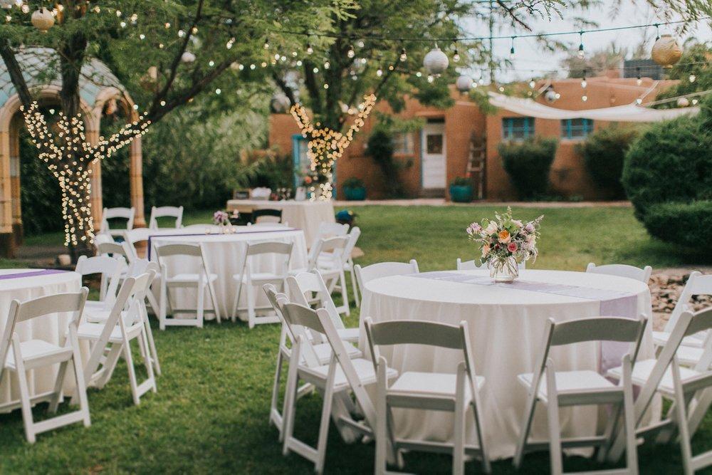 casa rondena wedding_0417.jpg