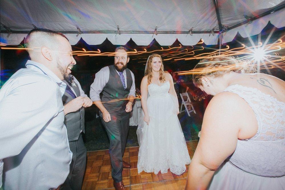 casa rondena wedding_0419.jpg