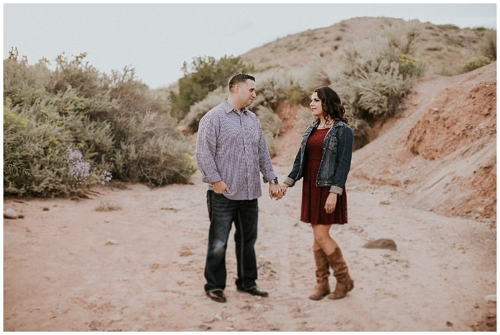 shawn and victoria new mexico engagement_0173.jpg