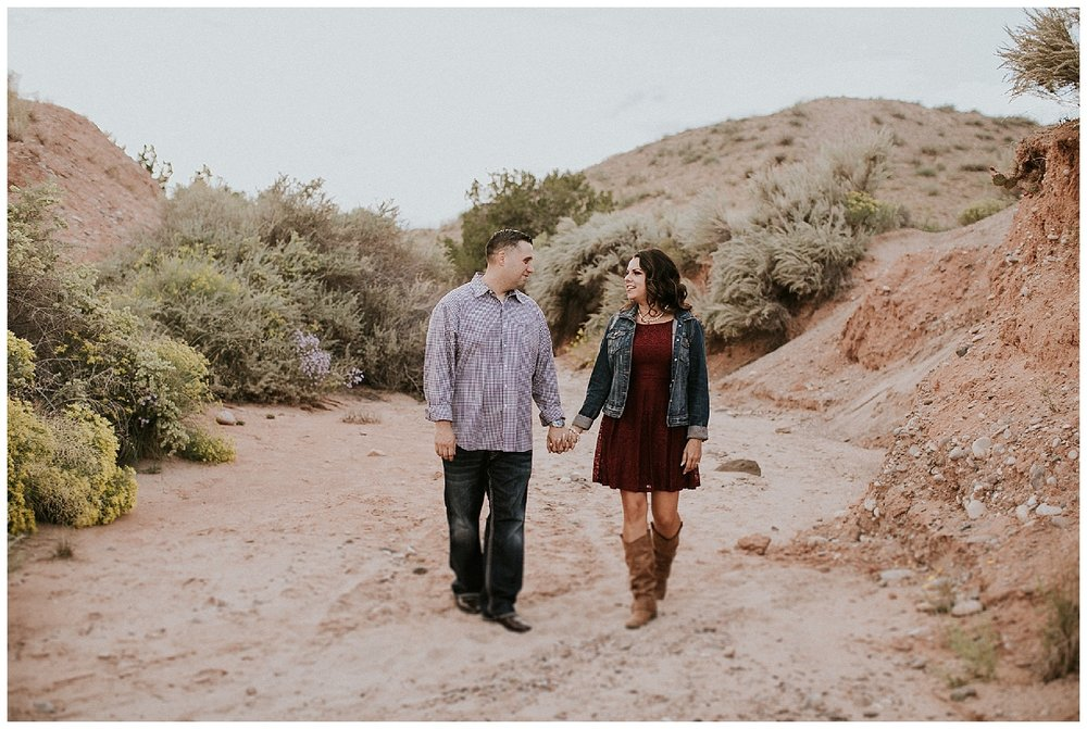 shawn and victoria new mexico engagement_0176.jpg