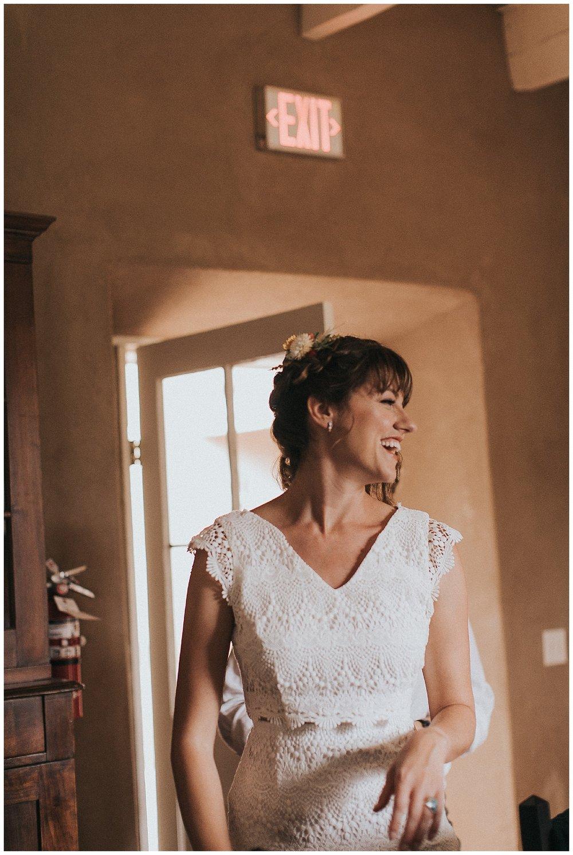 gutierrez hubbell house wedding_0188.jpg