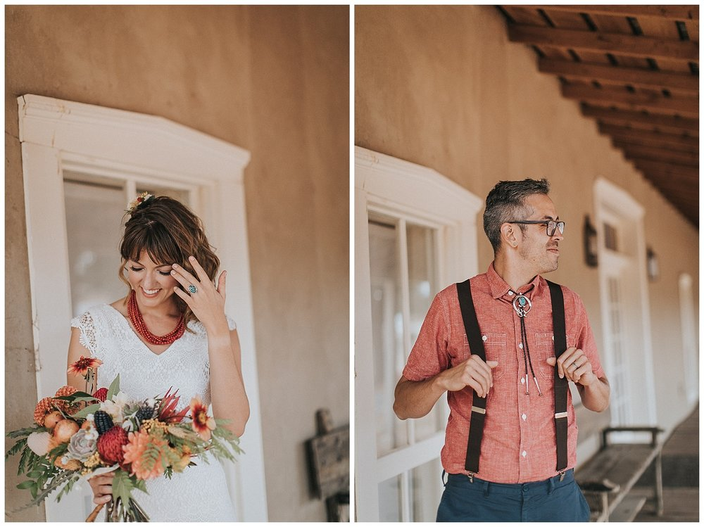 gutierrez hubbell house wedding_0199.jpg