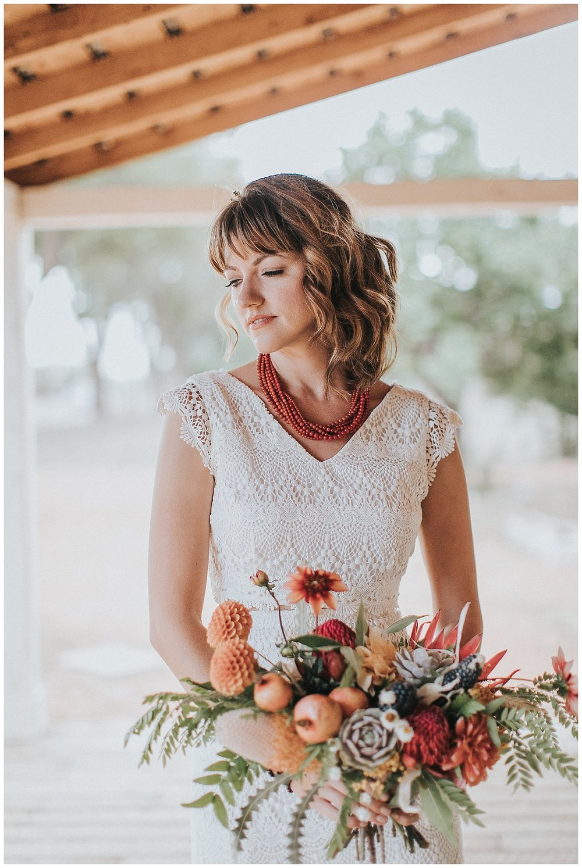 gutierrez hubbell house wedding_0198.jpg